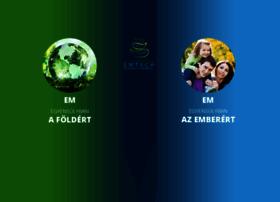 emtech.hu