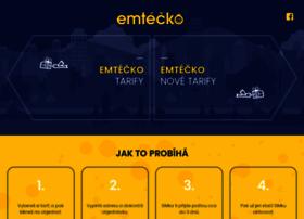 emtecko.cz