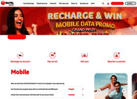 emtel.com