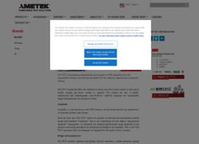 emtest.com