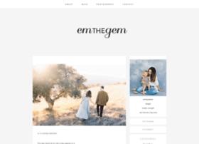 emthegem.com