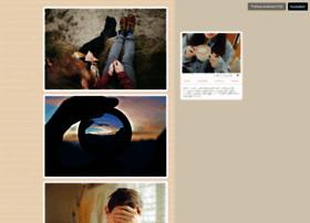 emtinan1122.tumblr.com
