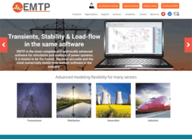 emtp.com