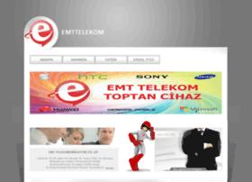 emttelekom.com