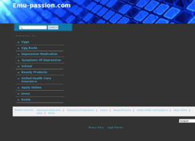 emu-passion.com