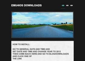 emu4iosdownloads.weebly.com