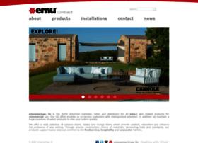 emuamericas.com