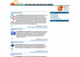 emucr.com