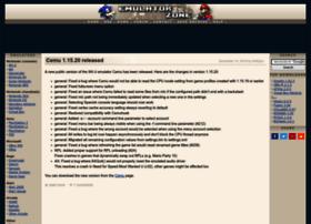 emulator-zone.com