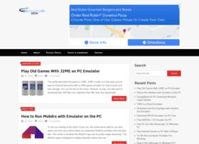 emulatordesk.com