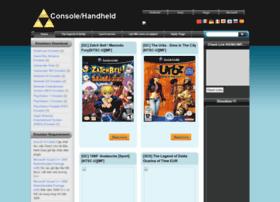 emulators-zone.blogspot.com