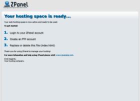 emulatorx.net