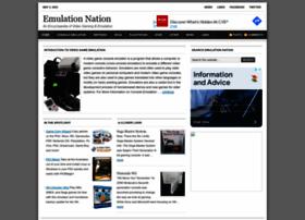 emulatorzone.com