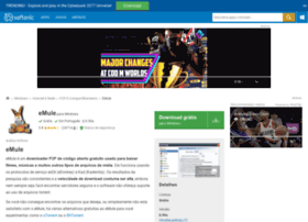 emule.softonic.com.br