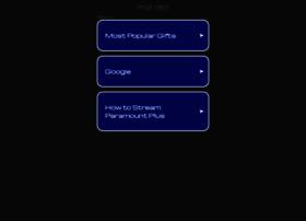 emulebdz.p1g1.org