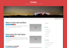 emulegion.info