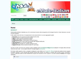 emuleitalian.altervista.org