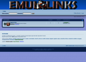 emulelinks.net