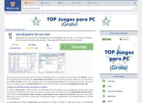 emulespana-server-met.malavida.com