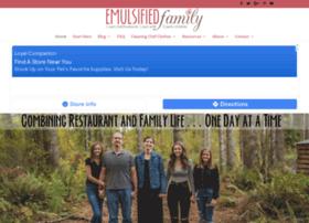 emulsifiedfamily.simpleseasonallocal.com