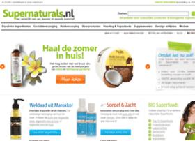 emuolie.nl
