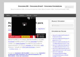 emurama.com