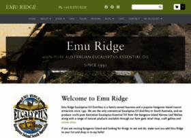 emuridge.com.au