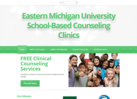 emusbcc.weebly.com