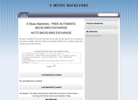 emusicbacklinks.blogspot.com