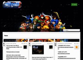 emutalk.net
