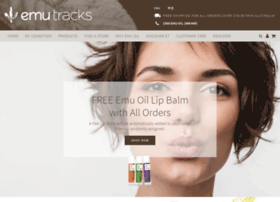 emutracks.com.au