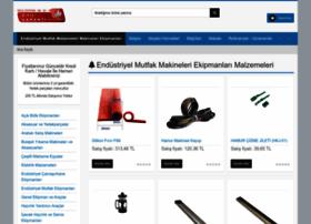 emutser.com
