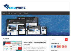 emuware.org