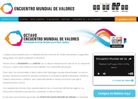 emv2013.org