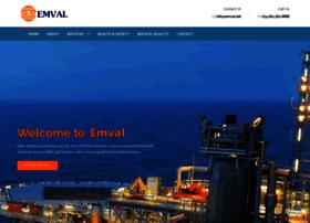 emval.net