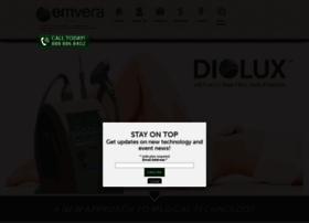 emvera.com