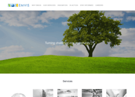 emvis.gr