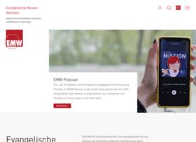 emw-d.de