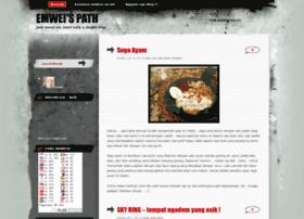 emwei.wordpress.com
