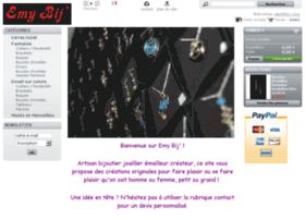 emy-bij.com