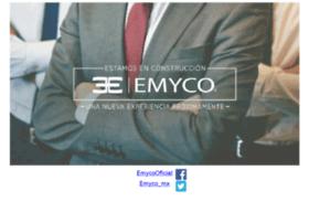 emyco.com