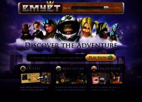 emyet.com