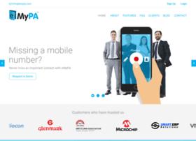emypa.com