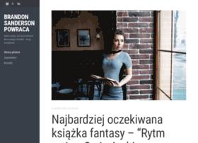 emzet.com.pl
