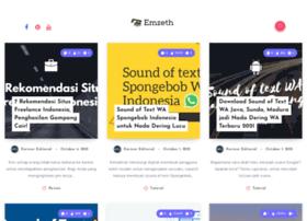 emzeth.com