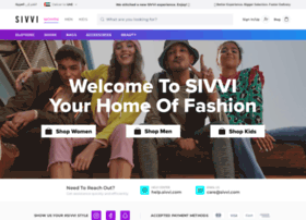 en-ae.sivvi.com