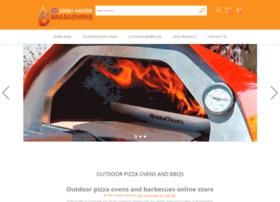 en-barbecue.com