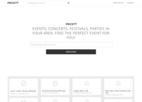 En-ca.pricett.com