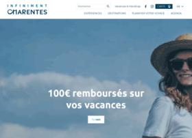 en-charente-maritime.com
