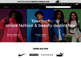 en-global.namshi.com